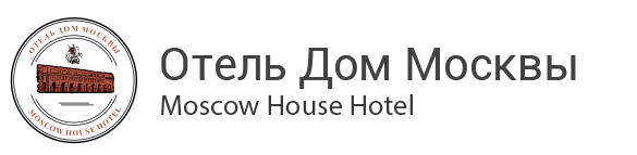Moscow House Hotel